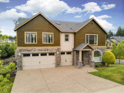 Photo of 15037 SE SPANISH BAY DR, Happy Valley, OR 97086 (MLS # 18346144)
