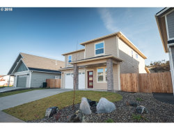 Photo of 2317 LAURA LN, North Bend, OR 97459 (MLS # 18346207)