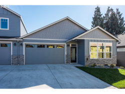 Photo of 11621 NW 29TH CT, Vancouver, WA 98685 (MLS # 18346366)