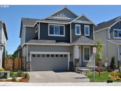 Photo of 6554 NE Rainsong LN, Hillsboro, OR 97124 (MLS # 18348654)