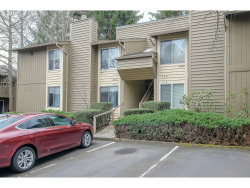 Photo of 650 SW MEADOW DR , Unit 109, Beaverton, OR 97006 (MLS # 18349246)