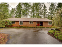 Photo of 26415 SW NEILL RD, Newberg, OR 97132 (MLS # 18349570)