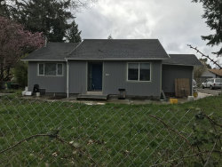 Photo of 139 NE 156TH AVE, Portland, OR 97230 (MLS # 18351423)