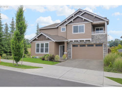 Photo of 21615 SW DERBY TER, Sherwood, OR 97140 (MLS # 18352039)