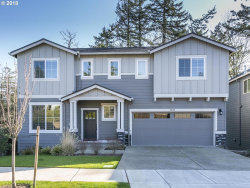 Photo of 2296 NW 118TH AVE, Portland, OR 97229 (MLS # 18353001)