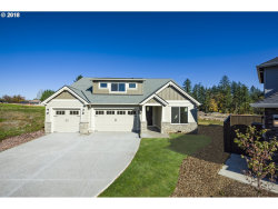 Photo of 7540 SW HONOR LOOP, Wilsonville, OR 97070 (MLS # 18353205)