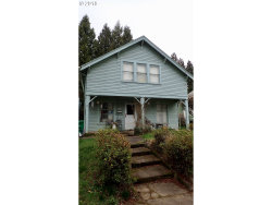 Photo of 8835 SE 15TH PL, Portland, OR 97202 (MLS # 18353687)