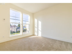 Tiny photo for 1367 N Humboldt, Portland, OR 97217 (MLS # 18354202)