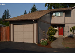 Photo of 2361 SE 112TH AVE, Portland, OR 97216 (MLS # 18354628)
