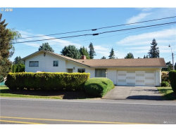 Photo of 7811 NE 78TH ST, Vancouver, WA 98662 (MLS # 18355205)