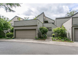 Photo of 17013 SW VERSAILLES LN, Tigard, OR 97224 (MLS # 18356604)