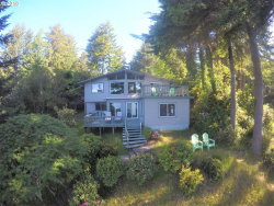 Photo of 83179 CLEAR LAKE RD, Florence, OR 97439 (MLS # 18357720)