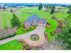 Photo of 26216 SW LADD HILL RD, Sherwood, OR 97140 (MLS # 18358323)