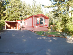 Photo of 3190 SANDPIPER DR, Coos Bay, OR 97420 (MLS # 18359647)
