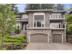 Photo of 2285 CRESTVIEW DR, West Linn, OR 97068 (MLS # 18360665)