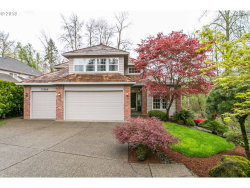 Photo of 15566 SW 76TH AVE, Tigard, OR 97224 (MLS # 18360988)