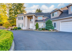 Photo of 14541 SW 100TH AVE, Tigard, OR 97224 (MLS # 18361798)
