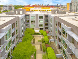 Photo of 1125 NW 9TH AVE , Unit 517, Portland, OR 97209 (MLS # 18362210)