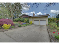 Photo of 10860 SW 89TH AVE, Tigard, OR 97223 (MLS # 18363048)