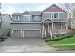 Photo of 18068 SW CEREGHINO LN, Sherwood, OR 97140 (MLS # 18366618)