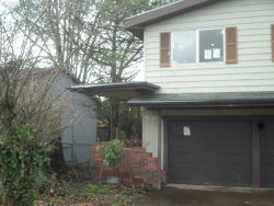 Photo of 7917 SE 105TH AVE, Portland, OR 97266 (MLS # 18367008)