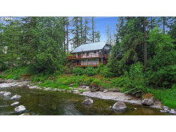 Photo of 18711 NE LUCIA FALLS RD, Yacolt, WA 98675 (MLS # 18367613)