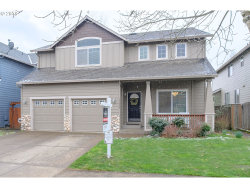 Photo of 17354 SW GALEWOOD DR, Sherwood, OR 97140 (MLS # 18368816)