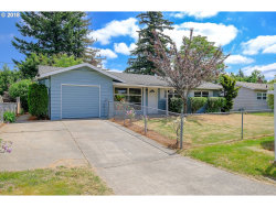 Photo of 840 SE 164TH AVE, Portland, OR 97233 (MLS # 18369372)