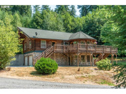 Photo of 27600 GIBBS RD, Scappoose, OR 97056 (MLS # 18376330)