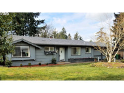 Photo of 65 SW 142ND AVE, Beaverton, OR 97006 (MLS # 18378022)
