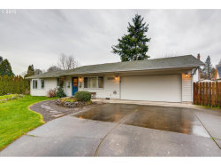 Photo of 3335 SW 175TH AVE, Beaverton, OR 97003 (MLS # 18378176)