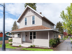 Photo of 1119 7TH ST, Oregon City, OR 97045 (MLS # 18379065)