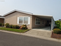 Photo of 51439 SE Westlake DR, Scappoose, OR 97056 (MLS # 18380764)