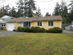 Photo of 3142 SE 116TH AVE, Portland, OR 97266 (MLS # 18383219)