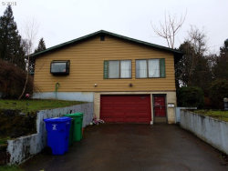 Photo of 10482 SE 36TH AVE, Milwaukie, OR 97222 (MLS # 18383523)