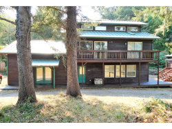 Photo of 29350 CLEAR SKY WAY, Gold Beach, OR 97444 (MLS # 18384014)
