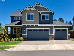 Photo of 9753 SW ASHWOOD ST, Tigard, OR 97223 (MLS # 18384818)