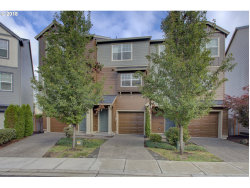 Photo of 10911 SW SAGE TER, Tigard, OR 97223 (MLS # 18386717)