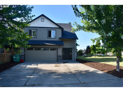 Photo of 33371 SW MAPLE ST, Scappoose, OR 97056 (MLS # 18387064)