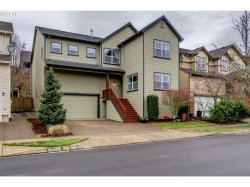 Photo of 12989 SW BLACK WALNUT ST, Tigard, OR 97224 (MLS # 18387549)