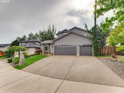 Photo of 2925 SW HARTLEY DR, Gresham, OR 97080 (MLS # 18389288)