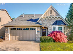 Photo of 503 TURNBERRY AVE, Woodburn, OR 97071 (MLS # 18389301)