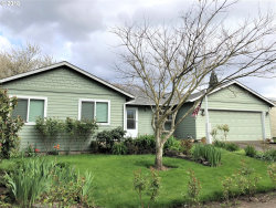 Photo of 11136 SW 81ST AVE, Tigard, OR 97223 (MLS # 18389653)