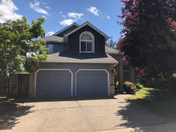 Photo of 13090 SW JACOB CT, Tigard, OR 97224 (MLS # 18391290)