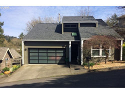 Photo of 6116 SW 33RD PL, Portland, OR 97239 (MLS # 18391748)