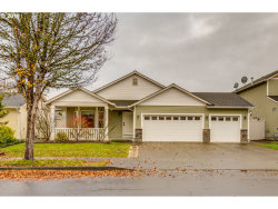 Photo of 2407 NW 15TH ST, Battle Ground, WA 98604 (MLS # 18392862)