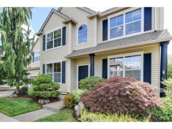 Photo of 15240 SW PARKLAND TER, Tigard, OR 97224 (MLS # 18393520)