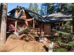 Photo of 35379 SE CRESCENT RD, Boring, OR 97009 (MLS # 18393559)