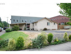 Photo of 1684 12TH ST, West Linn, OR 97068 (MLS # 18396842)