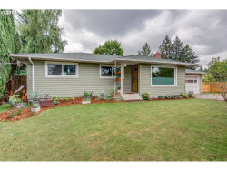Photo of 15920 SE TAYLOR ST, Portland, OR 97233 (MLS # 18397755)
